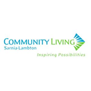 Community Living Sarnia Lambton