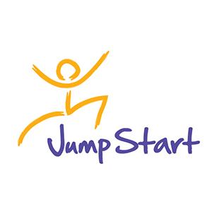 Jump Start Teen Transition