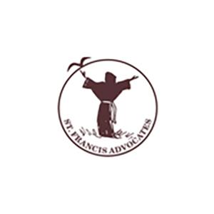 St. Francis Advocates
